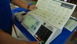 Relatório da PEC do Voto Impresso é lido na CCJ, mas não é votado