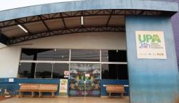 Seis pacientes da fila para UTI em Dourados serão transferidos para São Paulo