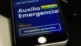 Trabalhadores nascidos em setembro podem sacar o auxílio emergencial