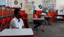 Unicef lança guia voltado para a educação infantil e a alfabetização