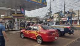 Procon fiscaliza postos de combustível em Dourados