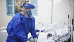 Dourados registra 48 horas sem mortes pela COVID-19