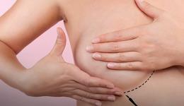 Femama alerta sobre mamografias após vacina contra covid-19