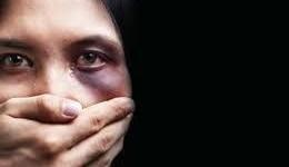 Guarda Municipal já atendeu 115 vítimas de violência doméstica em 2021