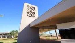 Inscrições para curso de idiomas na UEMS começam nesta segunda-feira