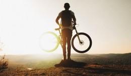 """Lei """"Emanuelle"""" é instituída em MS para proteção aos ciclistas"""