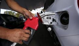 Procon aponta alta em preço da gasolina