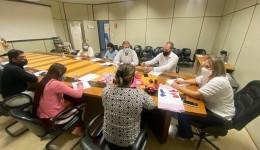 Projeto da Prefeitura vai potencializar renda de 30 famílias do Assentamento Santa Fé