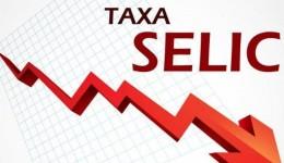 Solicitação de aplicação da Taxa Selic beneficiará empresários de MS