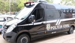 Polícia Civil alerta para nova modalidade de crime registrado no MS e em outros Estados