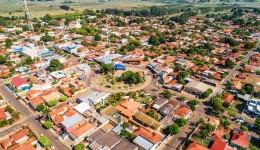 Rota de saneamento: Anaurilândia recebeu mais de R$ 7,2 milhões de investimentos do Governo do Estado pela Sanesul