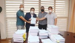 Com análise de 15 mil páginas, CPI da Covid-19 encerra trabalhos e encaminha relatórios à órgãos fiscalizadores