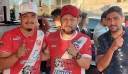Foram eleitos Presidente  e vice presidente de Bairro do