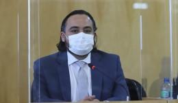 Conselho Federal da OAB altera suas normas internas para maior participação dos jovens Advogados nas suas eleições