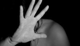 Em 8 meses foram registrados 165 casos de violência contra a mulher