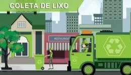Emenda garante isenção da Taxa do Lixo a 7 mil imóveis em Dourados