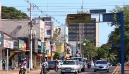 Plano de Desenvolvimento Econômico de Dourados é lançado pela Prefeitura em parceria com o Sebrae