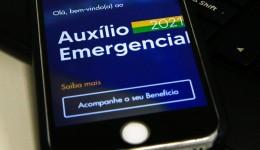 Trabalhadores nascidos em maio podem sacar auxílio emergencial