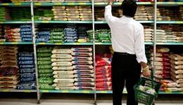 Preços da cesta básica podem variar até 345,88% diz Procon