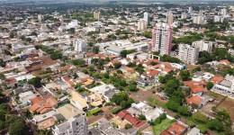 Dourados busca investimento internacional para transformar a cidade