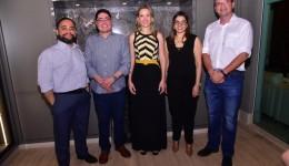 Chapa de Magrini escolhe representantes para disputar Conselho Federal da OAB