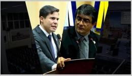 Lei aprovada contra agressores de mulheres coloca pressão no caso Diogo Castilho