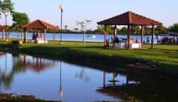 Calor aumenta e umidade volta a atingir níveis de alerta em Mato Grosso do Sul