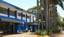 Investigação contra diretora da Funsaud foi conduzida ilegalmente por Conselho