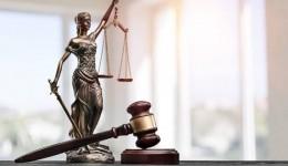 O caso da OAB Dourados que era gerida por quem sempre foi contra os jovens Advogados e o MP/MS