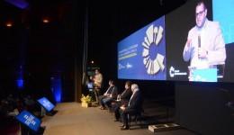 Plano de Desenvolvimento Econômico de Dourados conta com 15 ações e ajudará na transformação do município
