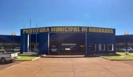 Prefeitura acata decisão da Justiça e exonera agentes comunitários de endemias