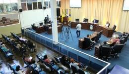 Setembro Amarelo: Câmara debate políticas de prevenção ao suicídio nesta quarta-feira