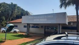 Vereador Souza pede solução para falta de médico e materiais no posto da Vila Vargas