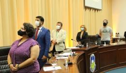 Em audiência, Câmara debate políticas públicas para inserção da juventude no pós pandemia