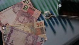Inflação oficial fica em 1,16% em setembro, diz IBGE